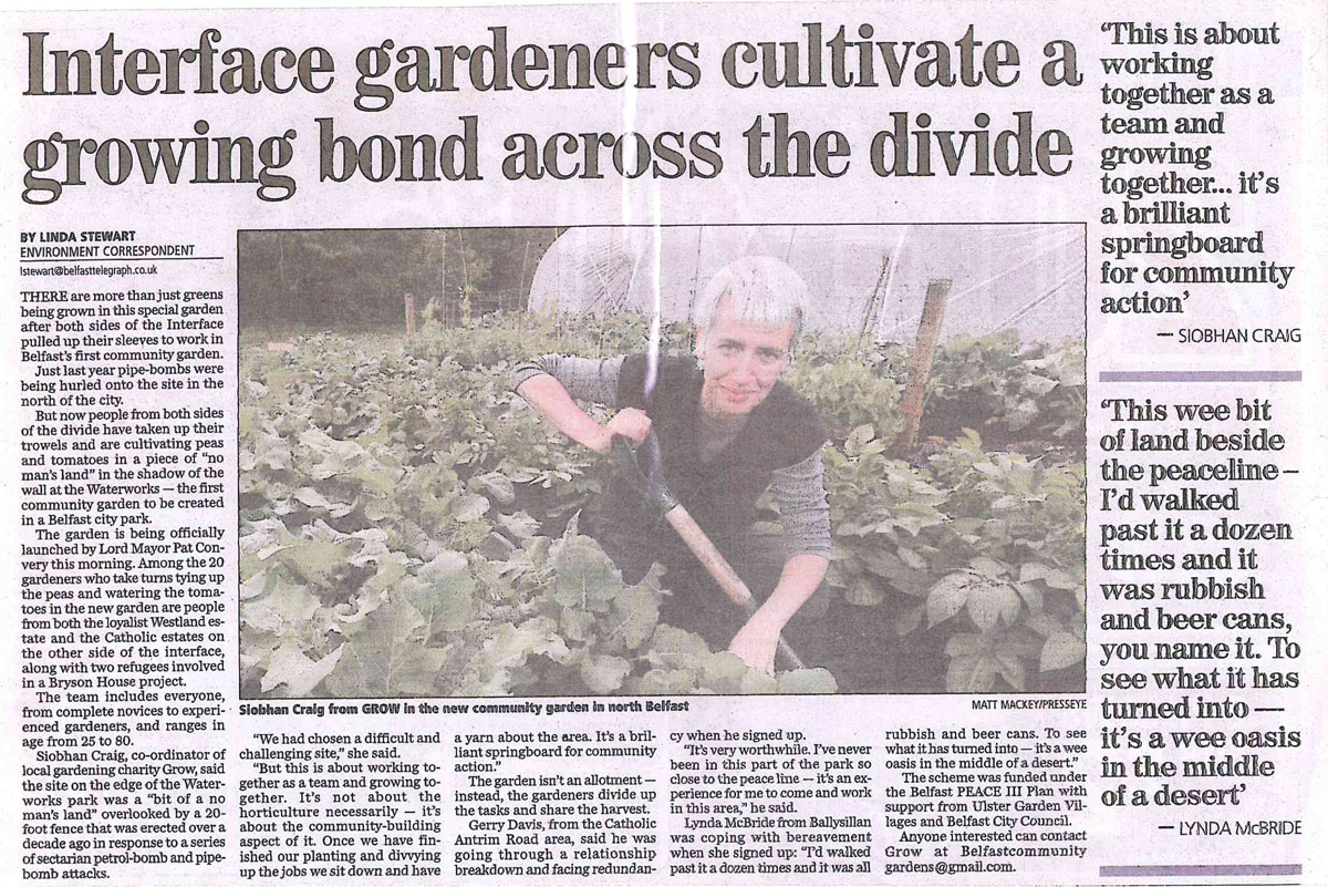 Belfast-Telegraph-Article-on-WW--July-2010
