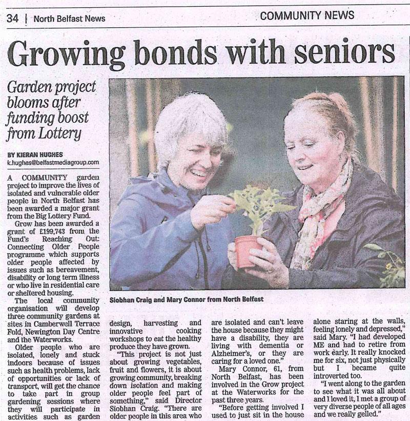 North-Belfast-News-article-June-2012